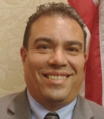 Profile picture of Carlos1