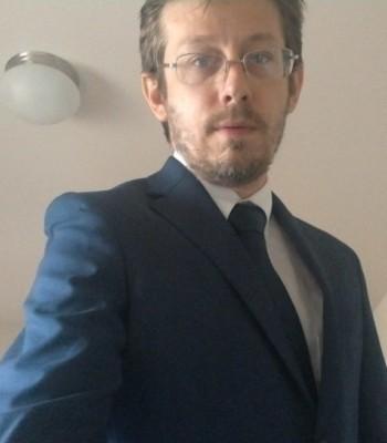 Profile picture of NickLS