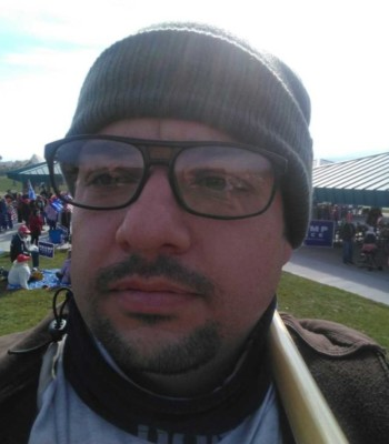 avatar for Anthony