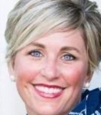 Profile picture of Laura Lynn Hutton
