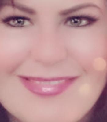 Profile picture of Mvass