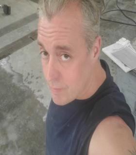 Profile picture of Jeremy Rosman